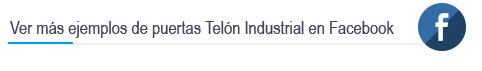 fb-telon-industrial