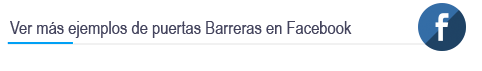 fb-barreras