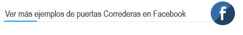fb-correderas
