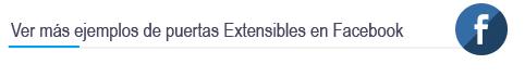 fb-extensibles