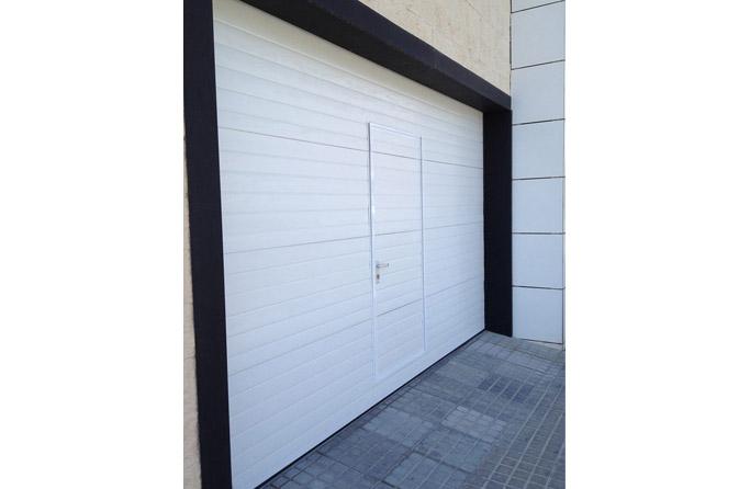 puertas-seccionales-sesamo-38